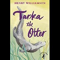 Tarka the Otter (A Puffin Book Book 37) (English Edition)