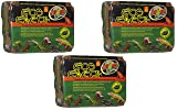 Zoo Med Eco Earth Compressed Coconut Fiber