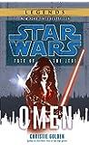 Omen (Star Wars: Fate of the Jedi, Bk 2)