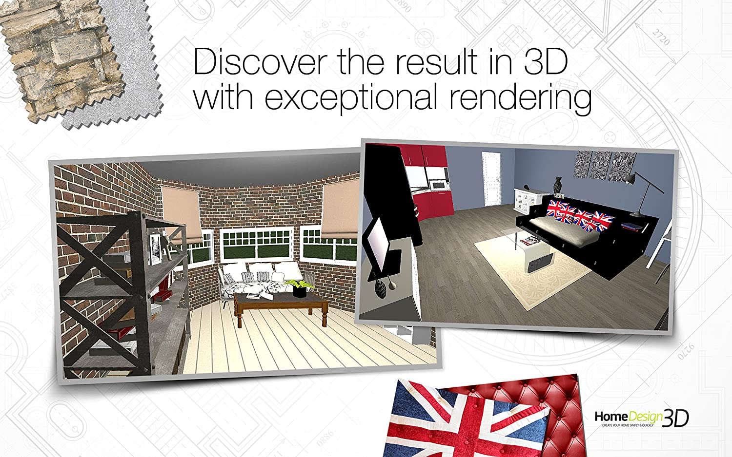 amazoncom home design 3d download software - Download Home Design 3d