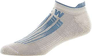 product image for KENTWOOL Women's KW Pro Light Sock