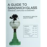 A Guide to Sandwich Glass