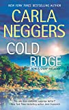 Cold Ridge: Shelter Island