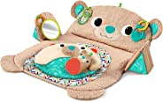 Bright Starts Tummy Time Prop & Play - Bear