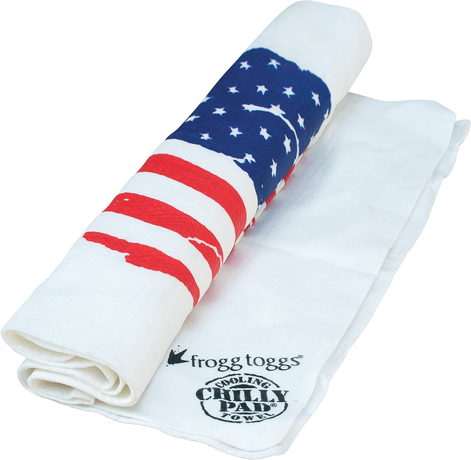 Top 9 Frog Toggs Cooling Towel White