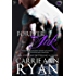Forever Ink: (A Montgomery Ink Novella) (English Edition)