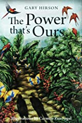 The Power that's Ours Kindle Edition