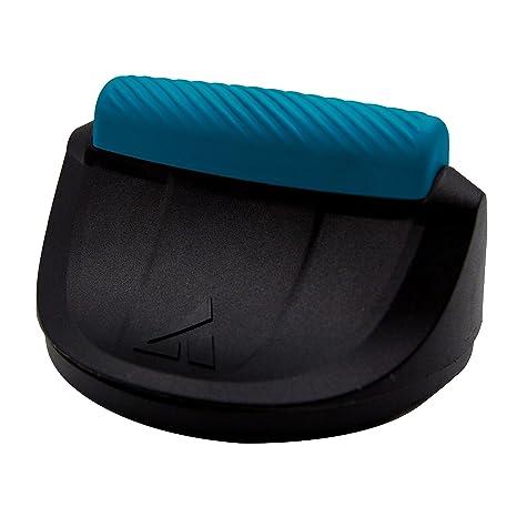 Teeter Neck Restore   Decompress To Relieve Tension, Neck U0026 Headache Pain