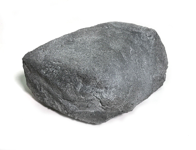 Foam Rubber Stunt Large Granite Fake Rock Prop by NewRuleFX (Image #5)