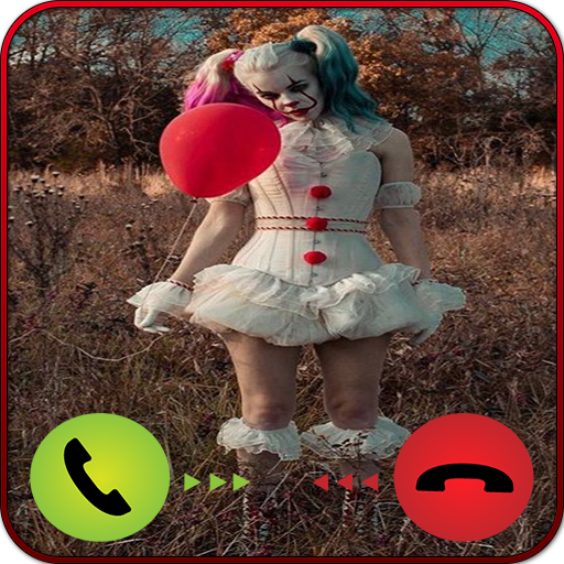 Scary ass clown pictures, retro vintage porn video