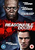 Reasonable Doubt [DVD]