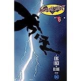 Batman Day Special Edition (2017) #1 (Batman (2016-)) (English Edition)