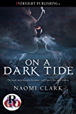 On a Dark Tide (Romance on the Go Book 0)