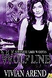 Wolf Line: Granite Lake Wolves