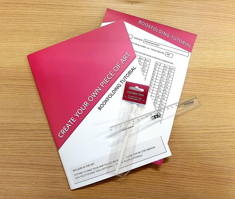 3d Origami Book Pdf Free Download   Ebook Online Zanichelli   1270x1500