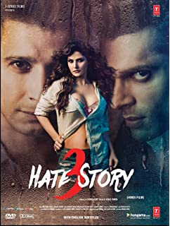 hate story 2 full movie