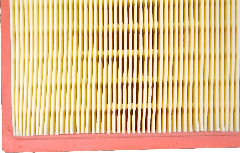 Engine Air Filter PT Auto Warehouse AF10173