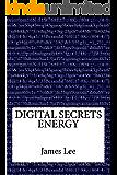 Digital Secrets: Energy (English Edition)