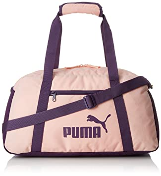 Puma Unisex s Phase Sports Bag 2cdc9595ebe57