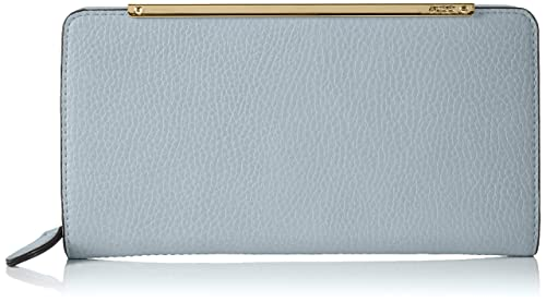 Aldo GALUMPI - Cartera para mujer, color azul (light blue/7),