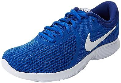 f42f8c799316b0 Nike Herren Revolution 4 Eu-aj3490 Laufschuhe  Amazon.de  Schuhe ...
