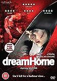 Dream Home [DVD]