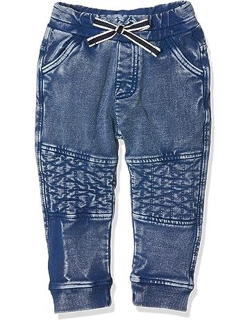fe90f07329 Amazon.co.uk: Trousers - Baby: Clothing