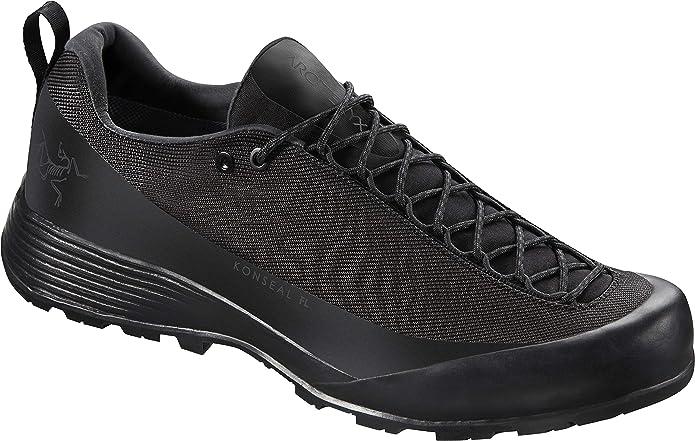 Arc'teryx Konseal FL 2 Men's   Precision-Fit Approach Shoe   Amazon