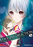 Love instruction - How to become a seductor Vol.5