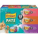 Purina Friskies Cat Food