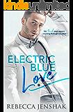 Electric Blue Love
