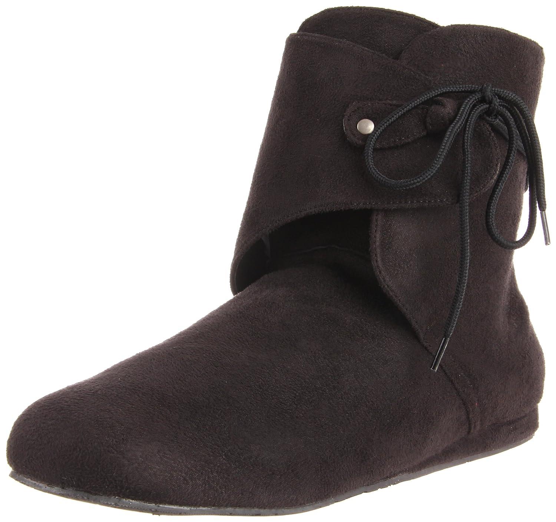 Men's Renaissance Dress Boot