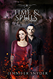 Of Time & Spells (Ward Witches Book 3)