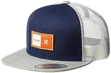 Hurley M Natural Hat - Gorras/Sombreros Hombre: Amazon.es: Deportes y aire libre