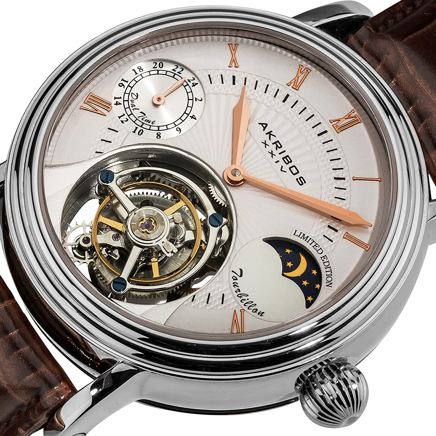 en f index rum tourbillon uzav colonia chronomag watches aatos