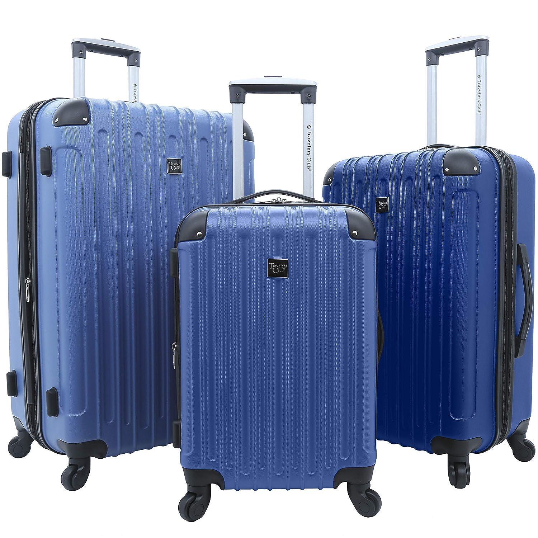 Amazon.com: Viajeros Club Set de 3 piezas Con Dos en Uno ...