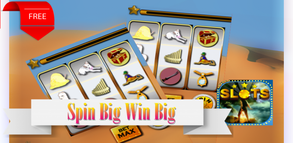 How to Play Slot Machines for Free
