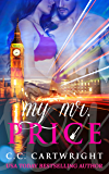 My Mr. Price  (My Mr. Romance Series Book 5)
