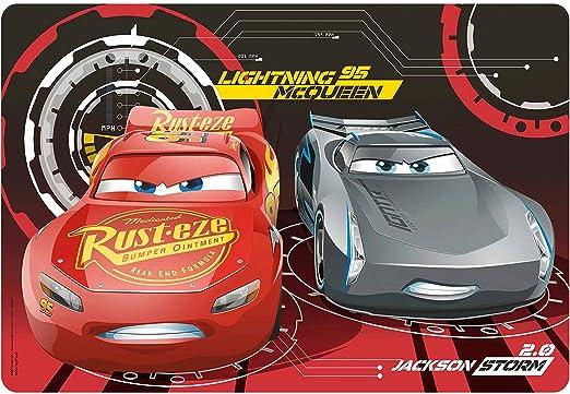 Amazon.com: Disney Pixar