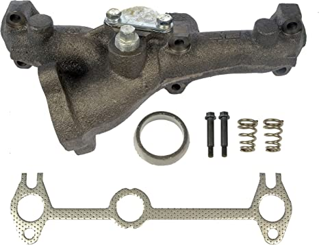 Dorman 674-213 Exhaust Manifold Kit