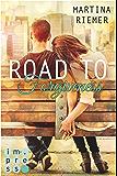 Road to Forgiveness