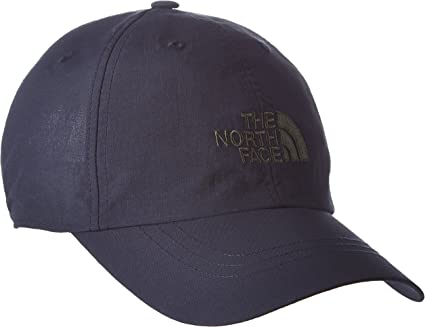 The North Face Hat Gorra Horizon Mixta: Amazon.es: Ropa y accesorios