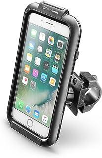 coque iphone 7 velo