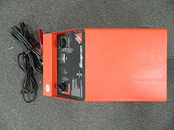 Amazon.com: A presión comercial Cargador de batería de 6 V ...