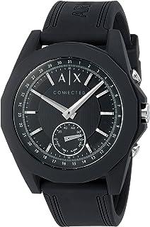 c2692947ee14 Reloj Armani Exchange - Hombre AX2601  Amazon.es  Relojes