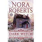 Dark Witch (The Cousins O'Dwyer Trilogy, Book 1)