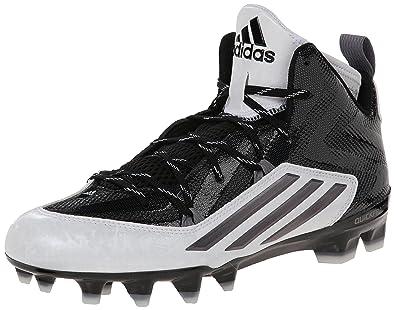 adidas crazyquick men's football cleats