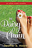 The Daisy Chain (Aliso Creek Series Book 3)