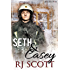 Seth and Casey: A Firefighter School Teacher Romance