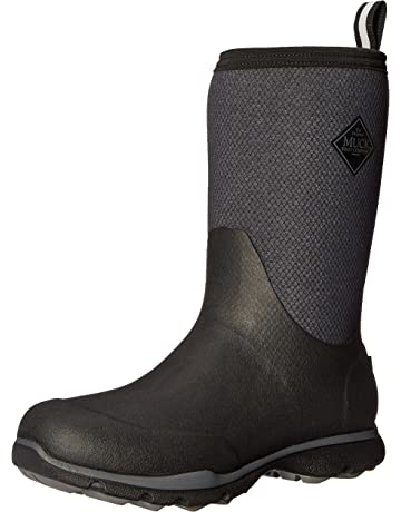 8fa453d2e561 Muck Boot Arctic Excursion Mid-Height Rubber Men s Winter Boot